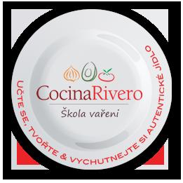 Cocina Rivero