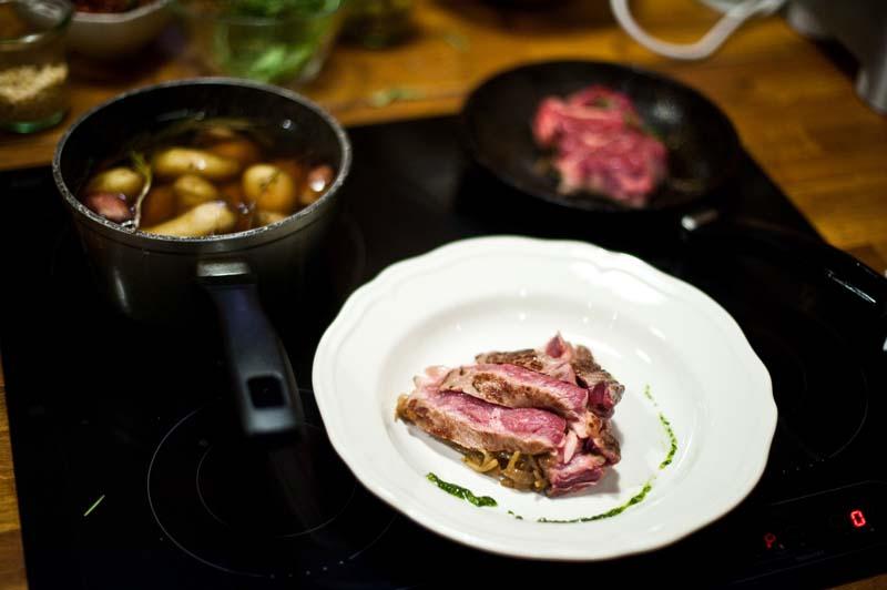 15 Steaks Vasek (73)