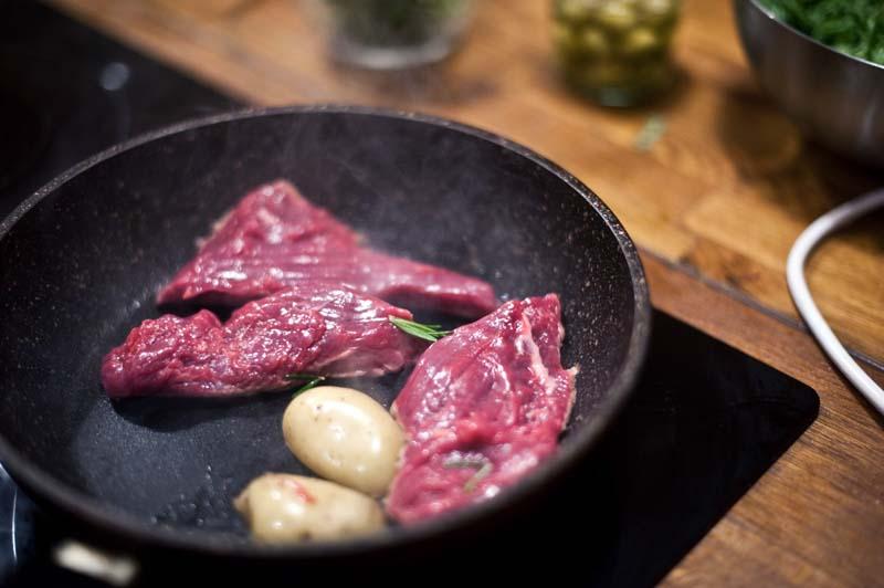 15 Steaks Vasek (79)