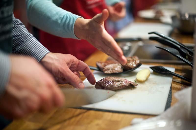 15 Steaks Vasek (84)