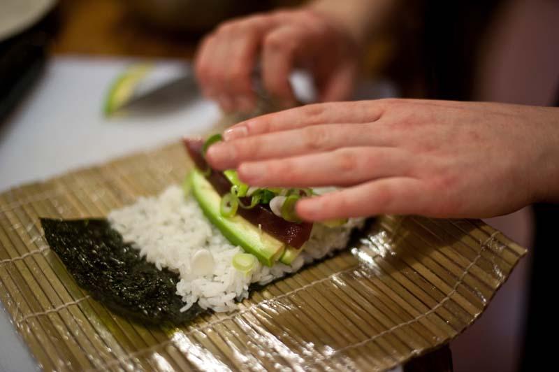 Sushi HD (102)