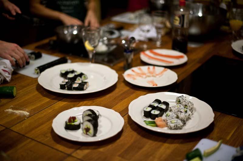 Sushi HD (111)