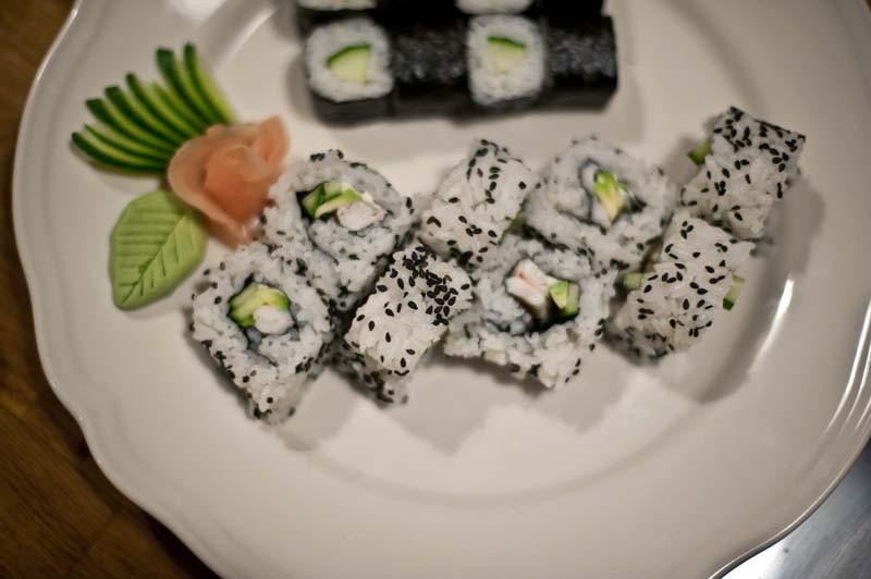 Sushi HD (113)