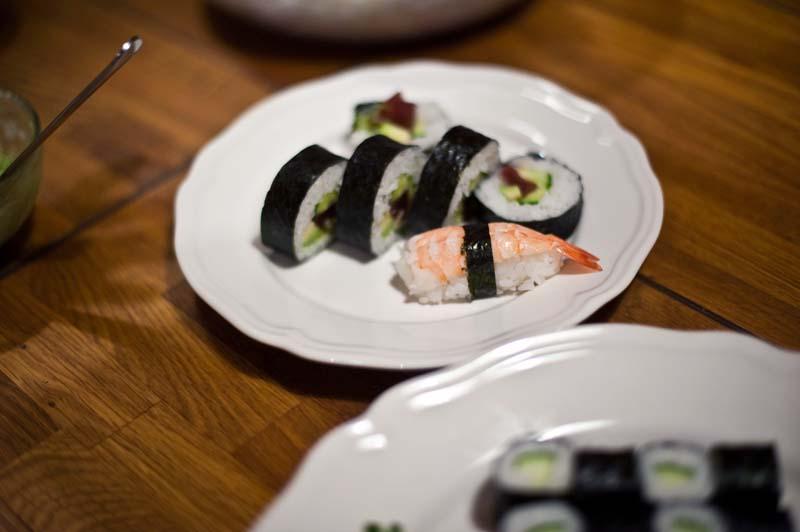 Sushi HD (114)