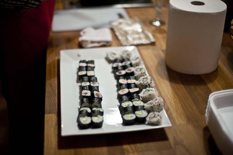 Sushi HD (115)