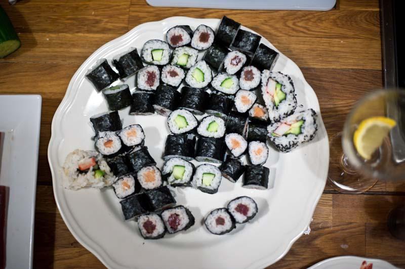 Sushi HD (117)