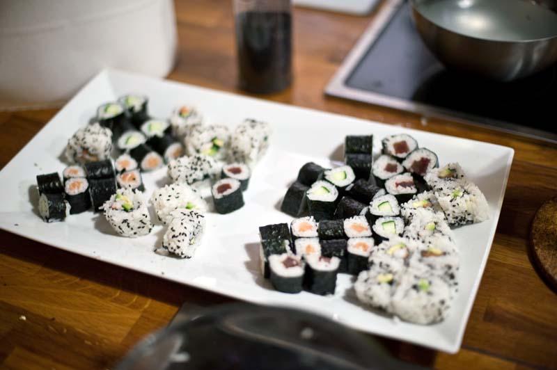Sushi HD (118)
