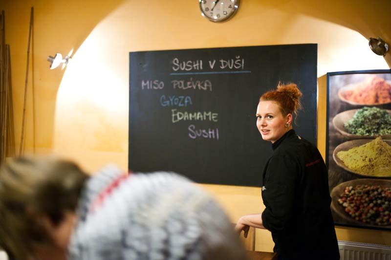 Sushi HD (46)