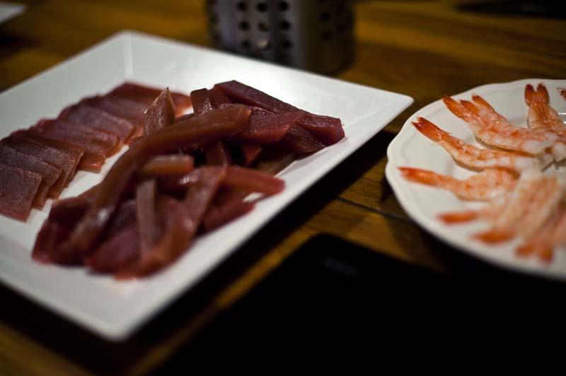 Sushi HD (81)