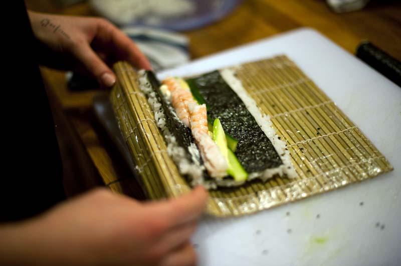 Sushi HD (95)