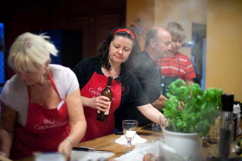 tuscany cuisine (10)