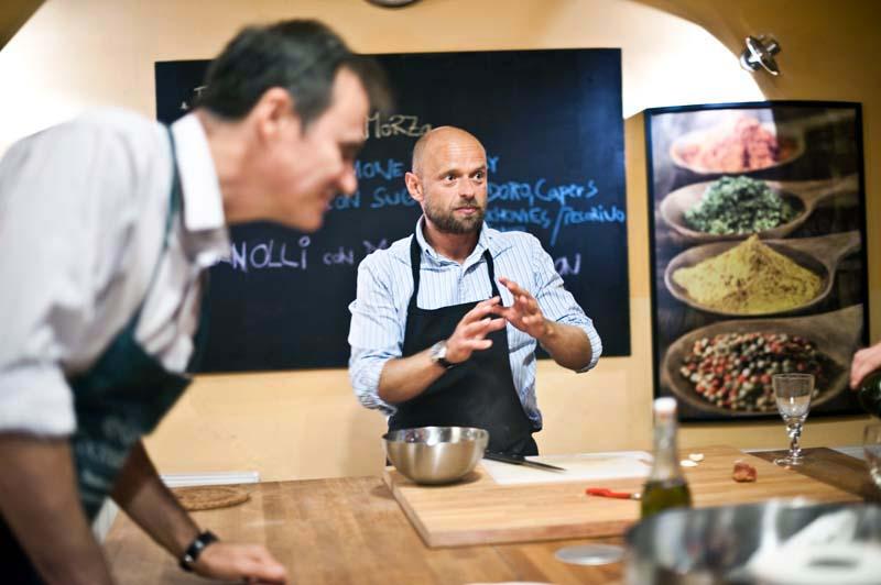 tuscany cuisine (13)
