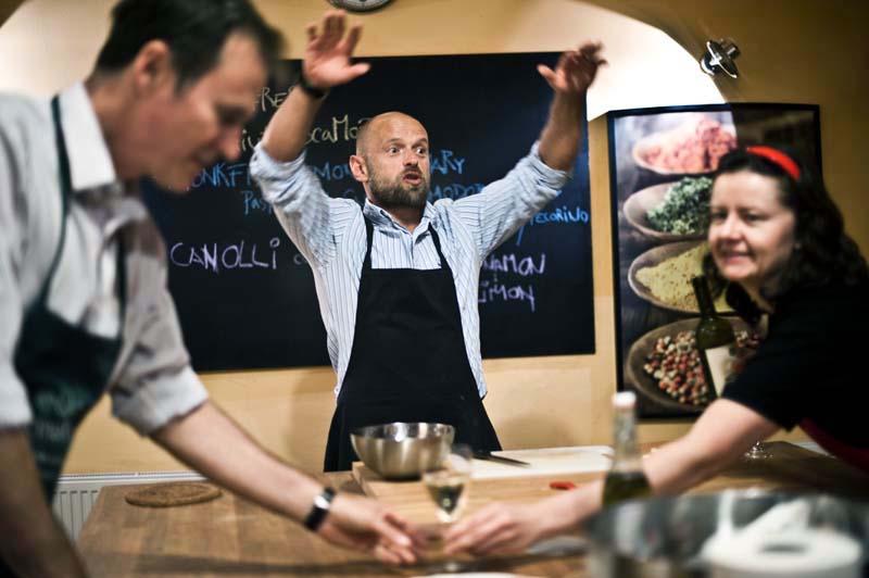 tuscany cuisine (14)