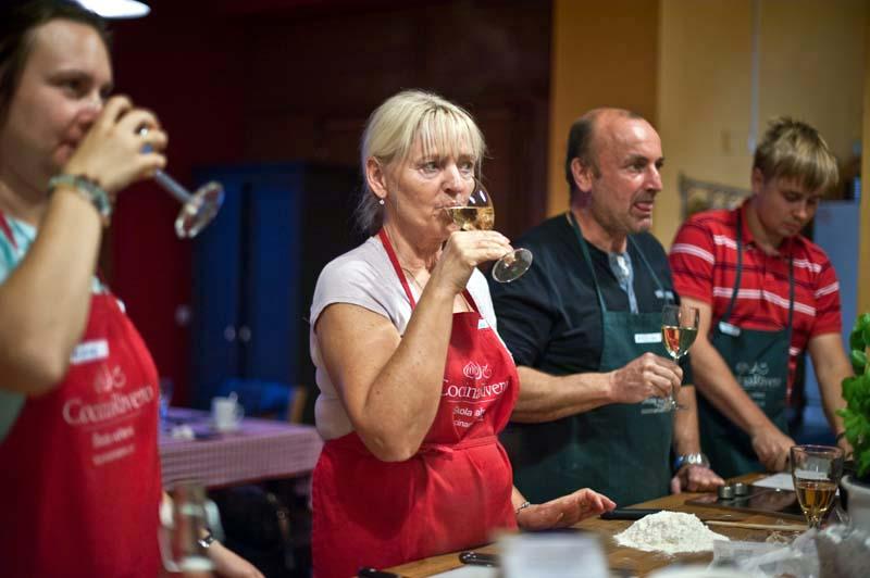 tuscany cuisine (15)