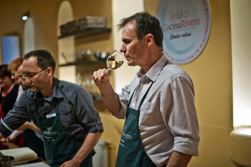 tuscany cuisine (16)