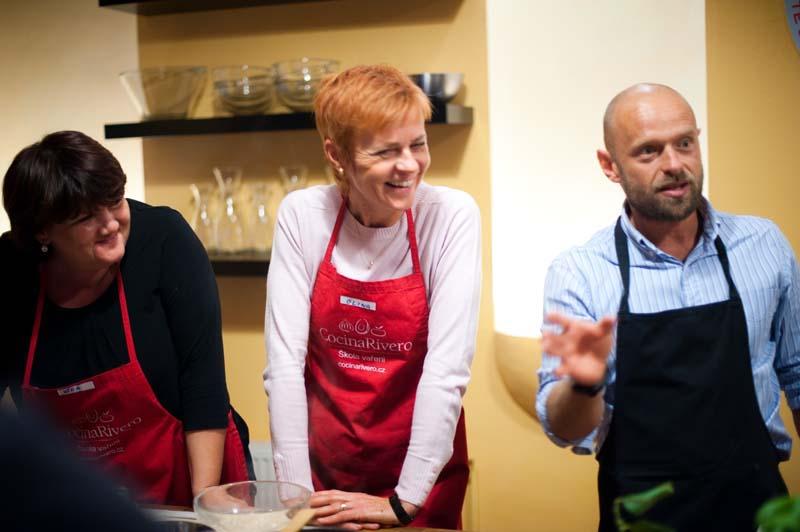 tuscany cuisine (17)