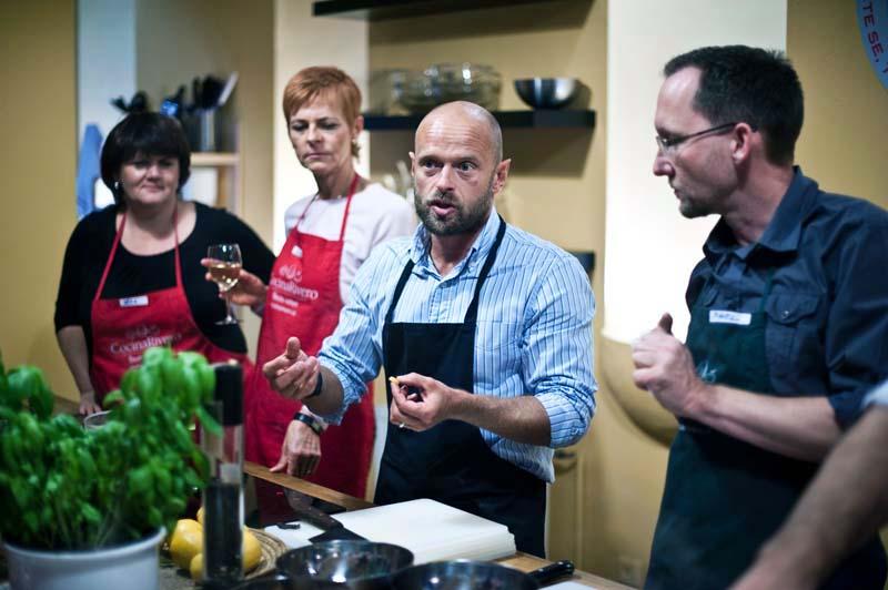 tuscany cuisine (18)