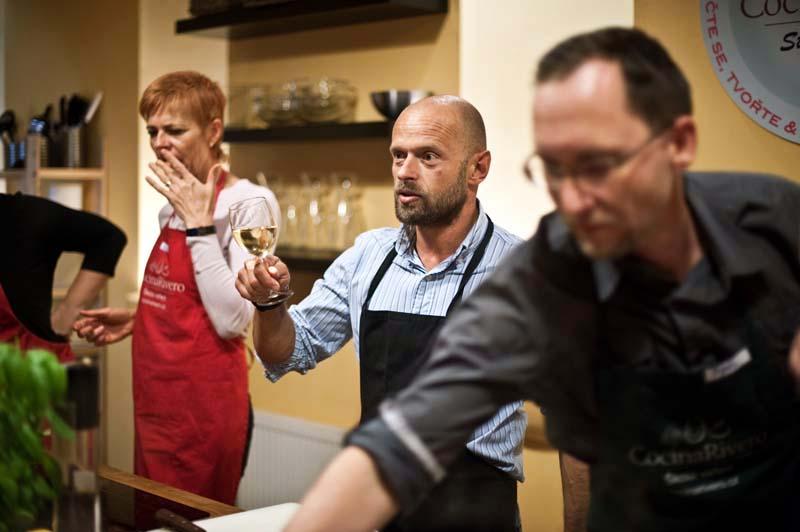 tuscany cuisine (19)