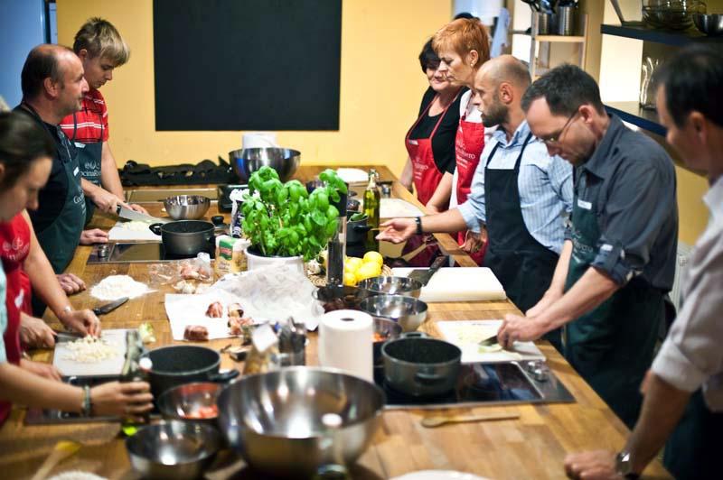tuscany cuisine (2)