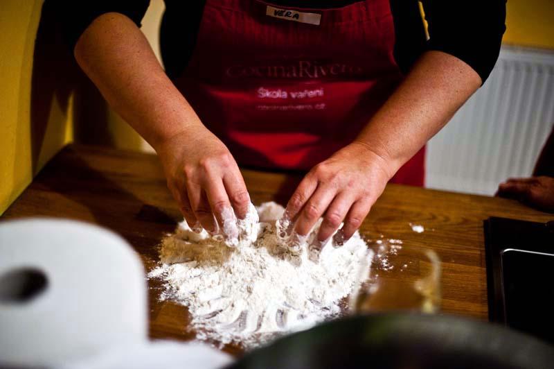 tuscany cuisine (21)