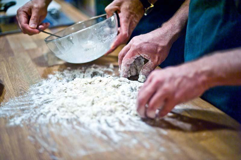 tuscany cuisine (23)