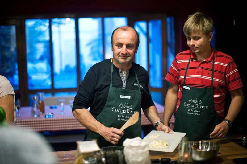 tuscany cuisine (4)