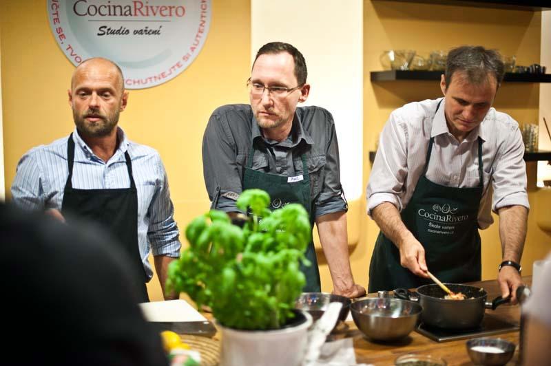 tuscany cuisine (9)