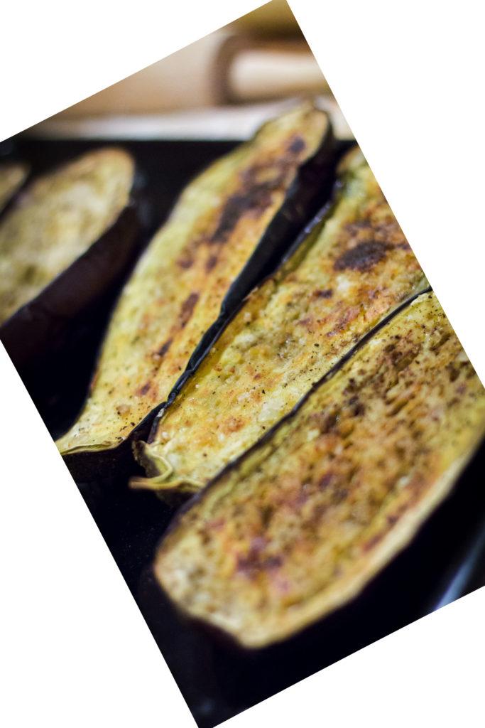 16 Pics Cocina Vokjan (117)