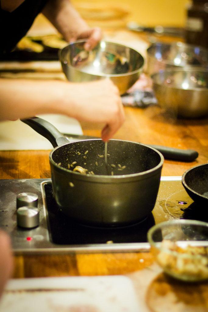 16 Pics Cocina Vokjan (118)