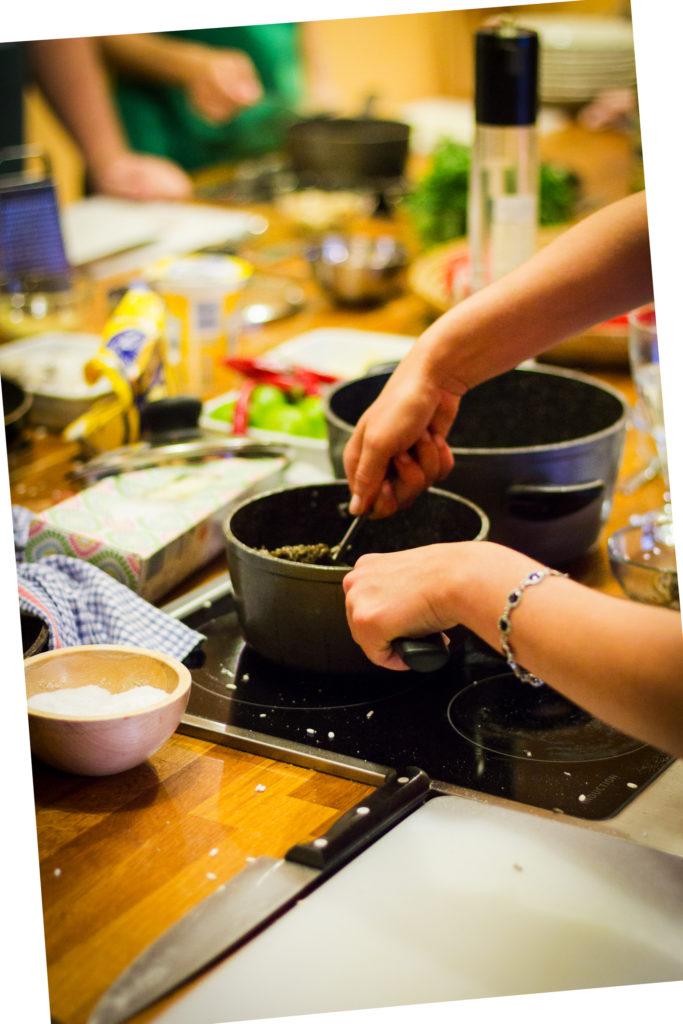 16 Pics Cocina Vokjan (122)