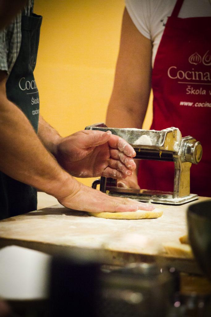 16 Pics Cocina Vokjan (169)