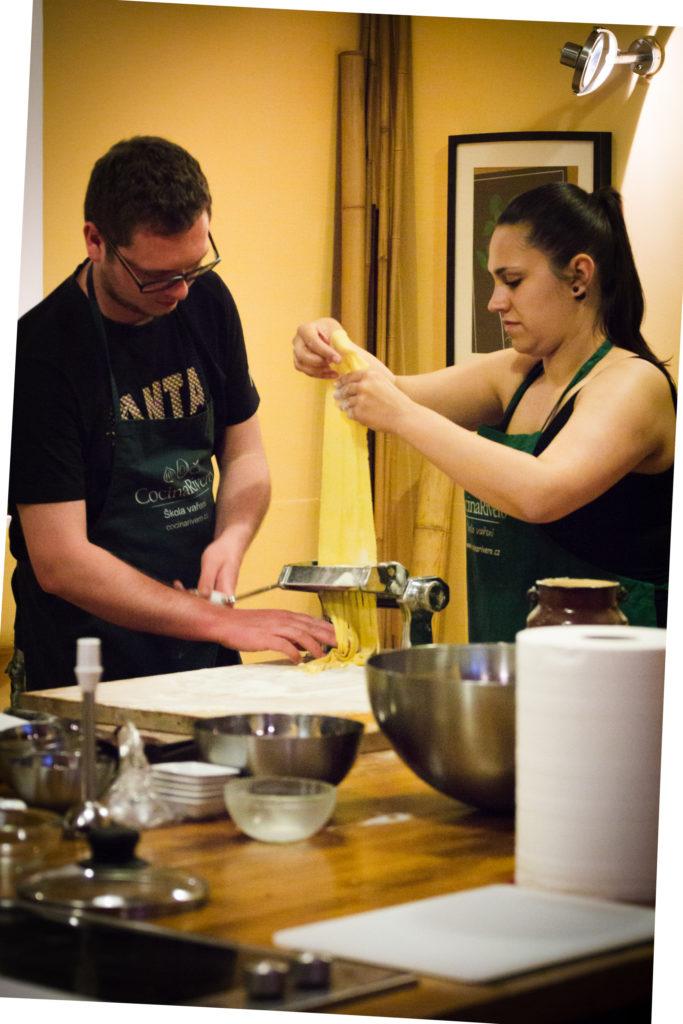 16 Pics Cocina Vokjan (175)