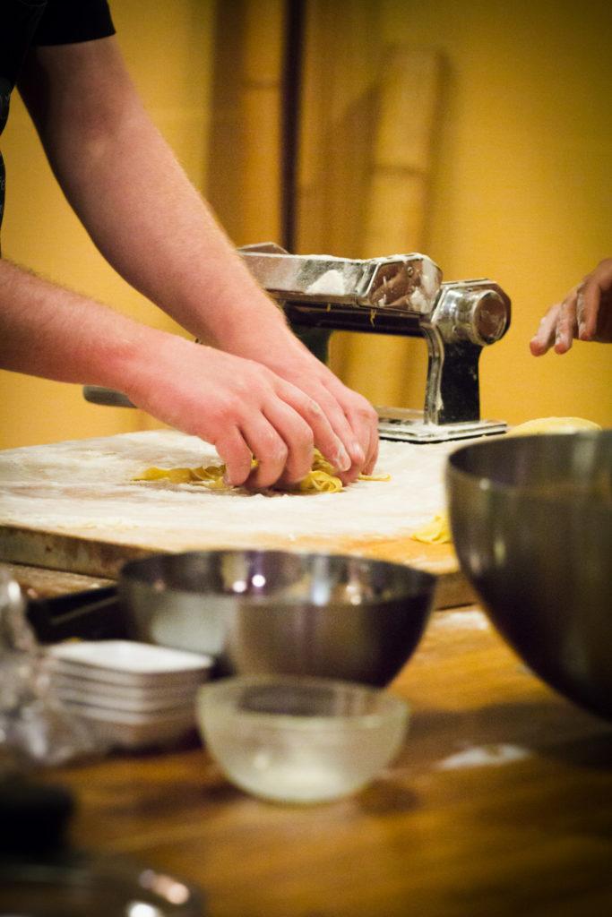 16 Pics Cocina Vokjan (177)