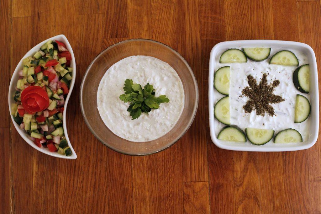 Persian (1)