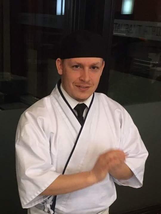 Jaroslav K