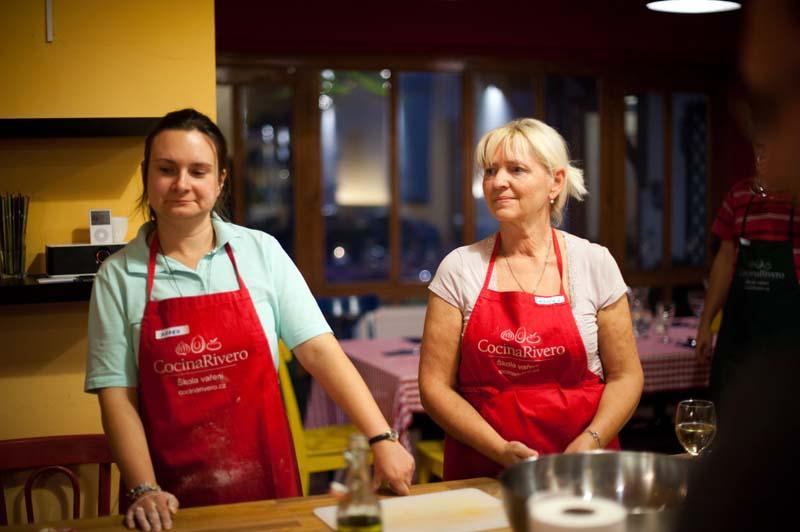 tuscany cuisine (35)