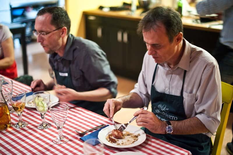 tuscany cuisine (61)