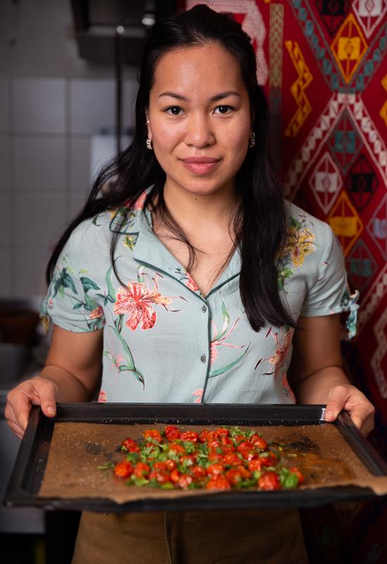 Chili_kuchyn