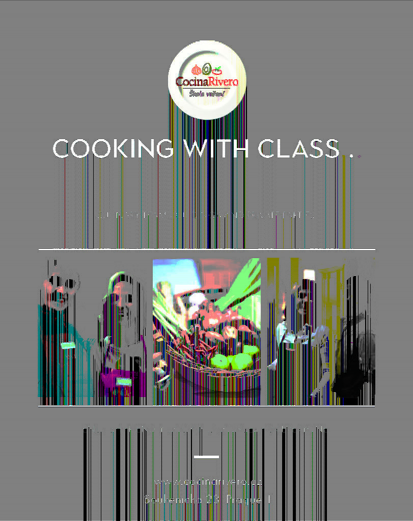cocina_rivera_letacek_03_ENG