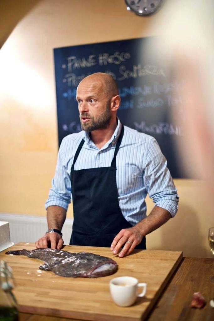 tuscany cuisine (27)