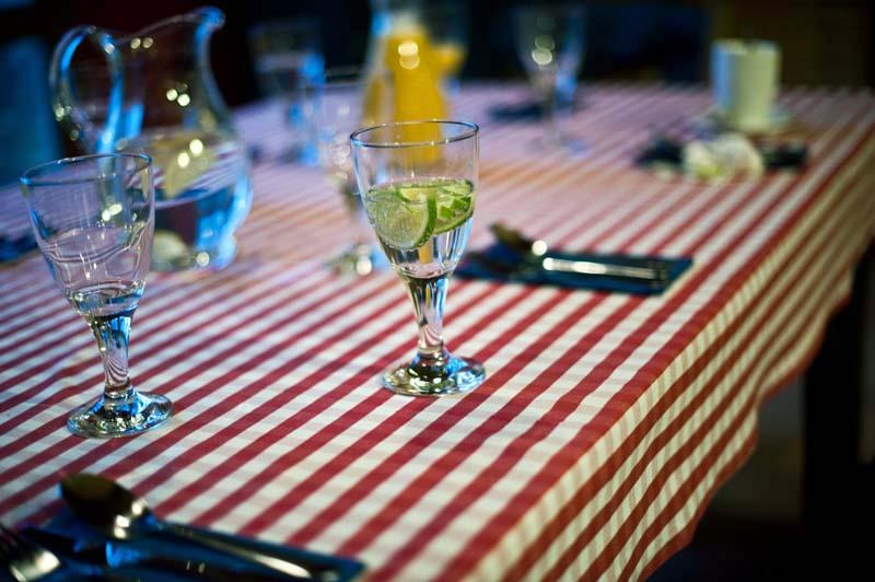 tuscany cuisine (7)